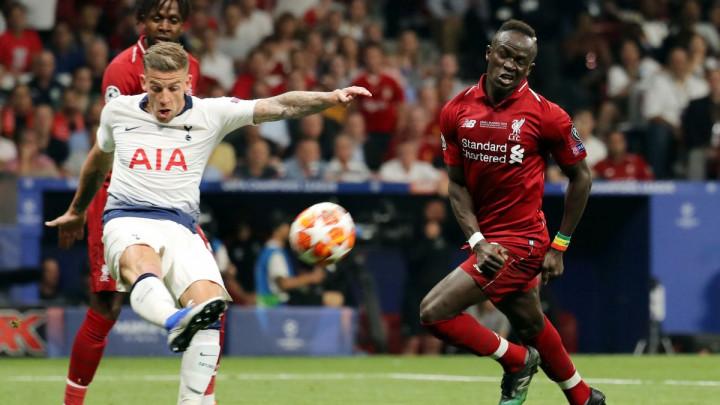 Kvote za Liverpool - Tottenham: Anfield je neosvojiv, ko prekida seriju u derbiju Premier lige?