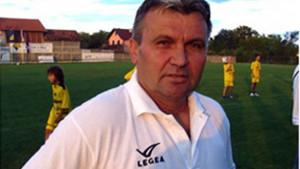 FK Podrinje u nastavak sezone s novim trenerom