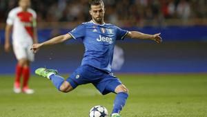 Mundo Deportivo biranim riječima o dolasku Pjanića: Objasnili zašto je Miralem bolji od Arthura