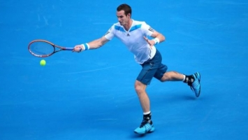 Andy Murray ne isključuje saradnju s McEnroeom