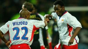 Michael Essien odabrao najbolje koji su igrali za Lyon: Ja, Pjanić, Juninho...