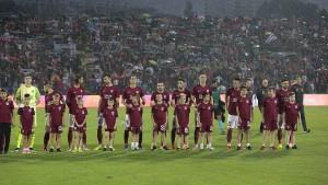 FK Sarajevo saznao 10 mogućih protivnika u trećem pretkolu Lige Evrope!