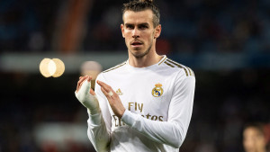"Trener i dalje žali za Baleom: ""Transfer je bio 90 posto završen, preko noći je sve propalo"""