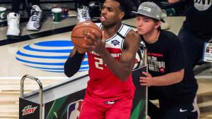 Trojica košarkaša Sacramento Kingsa pozitivna na Covid19