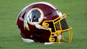 Washington Redskinsi mijenjaju ime