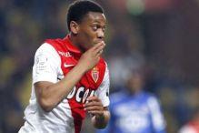 United za novog Henryja ponudio Monacu 55 miliona eura