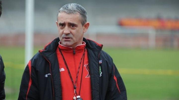 Denis Sadiković kandidat za trenera TOŠK-a