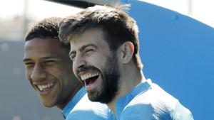 Barcelona već prodala fudbalera i sada ga pokušavaju uvjeriti da ode