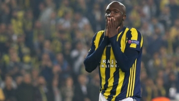 Poznato ime mijenja Bajića u Konyasporu