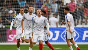 Englezi izabrali novog kapitena