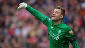 Mignolet nakon šest godina napustio Liverpool