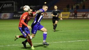 FK Borac dobija generalnog sponzora i značajnu financijsku injekciju