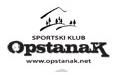 Predstavljamo: Sportski klub Opstanak