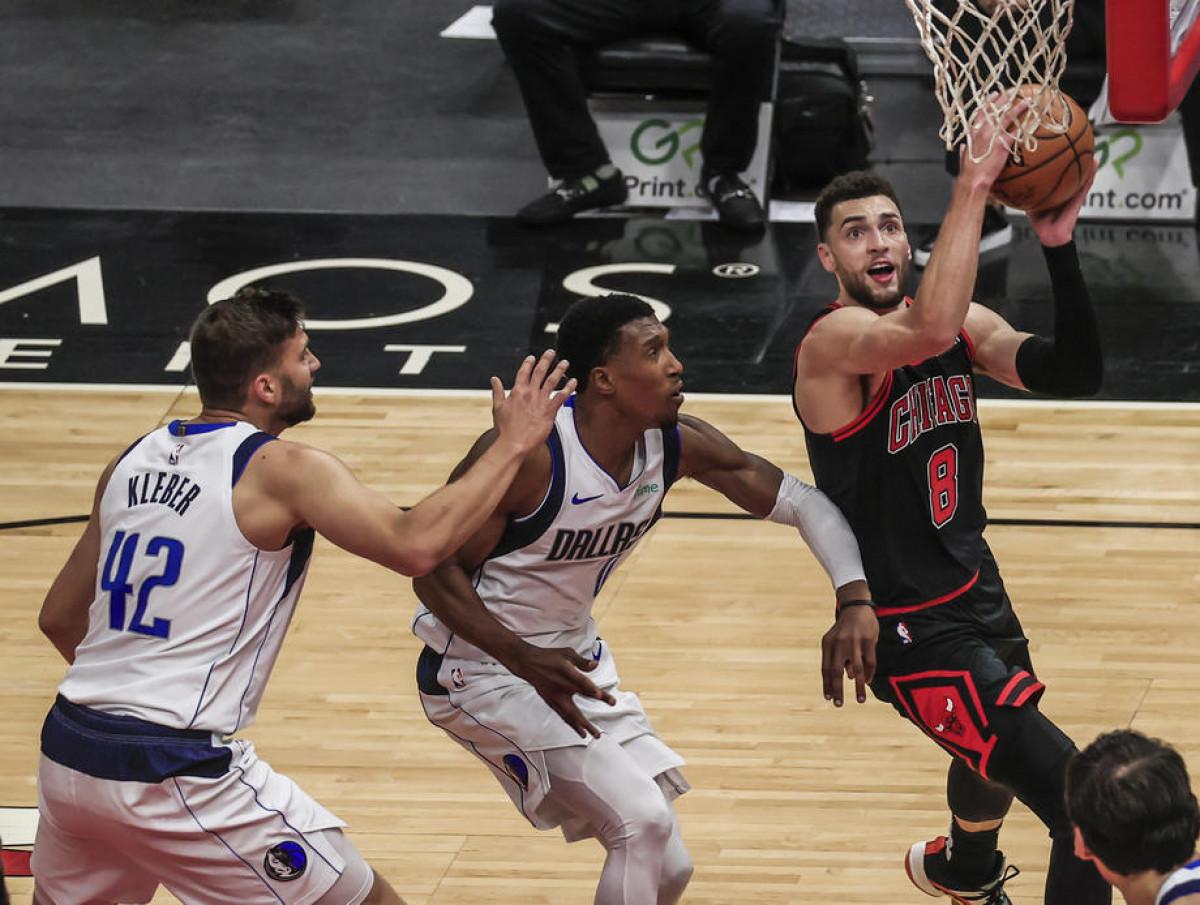 Stop tradiciji: Mavericksi više neće intonirati američku himnu prije svojih utakmica