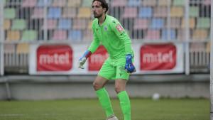 Filip Erić ostaje u Premijer ligi i vraća se u svoj bivši klub?