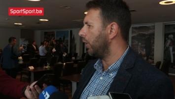 Ihtijarević: Mladost smo željeli izbjeći