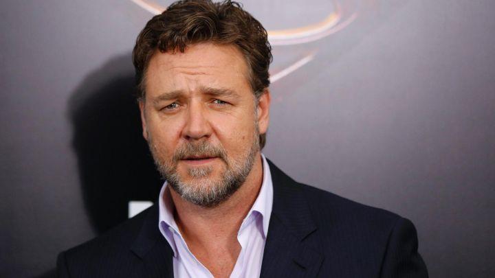 Russell Crowe preporučio Leedsu skoro nemoguće pojačanje