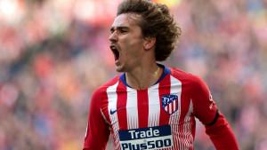 Barcelona poslala spektakularnu ponudu Antoineu Griezmannu