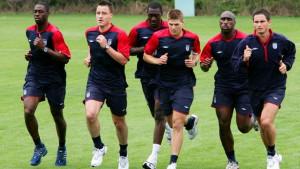 """""""Boja kože je sve olakšala Lampardu i Gerrardu, a mi tamnoputi ne možemo ni posao naći"""""""