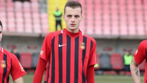 Mensur Mušija u  FK Mladost dovodi najveću nadu NK Čelik