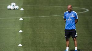 Real Madrid u četvrtak može biti prvak, a za titulu mu treba jedan od tri scenarija