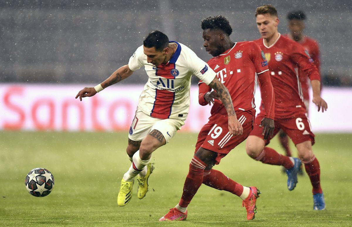 Mozzart daje najveće kvote na svijetu: Bayern 2,40, Chelsea 1,95, Sunderland 1,82!