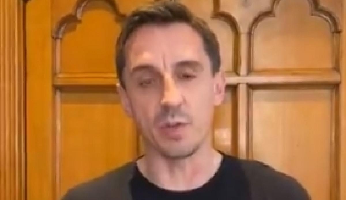 Neville i Giggs otvorili vrata svojih hotela za ljekare: Sve vam je besplatno!