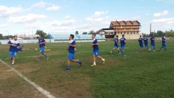 Pobjede Slavena, Orašja i Bosne, remiji u Mostaru i Kaknju