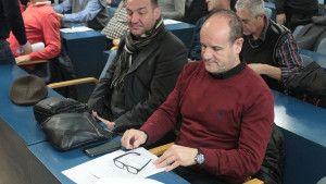 Skupština odlučila: Mujkanović ostaje na čelu Slobode