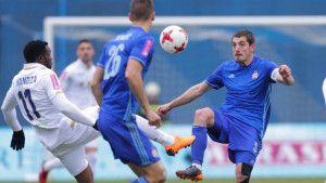 Hajduk savladao Dinamo u dramatičnom derbiju na Maksimiru