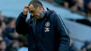 FIFA kaznila Chelsea: Plavcima zabrana dovođenja igrača u dva prelazna roka!