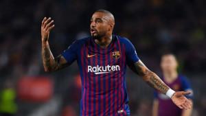 Šok za navijače: Barcelona će otkupiti ugovor Boatenga