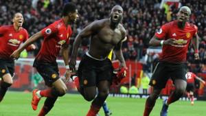Sastanak još uvijek traje: Inter i Manchester United počeli pregovore oko Lukakua