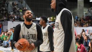 Kevin Durant propušta sezonu