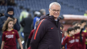 Sampdoria odustala od Gattusa, sada pregovaraju s Ranierijem