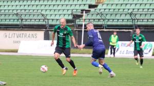 Čovjek koji je za 16 minuta zabio četiri gola u jesen karijere stigao u Premijer ligu