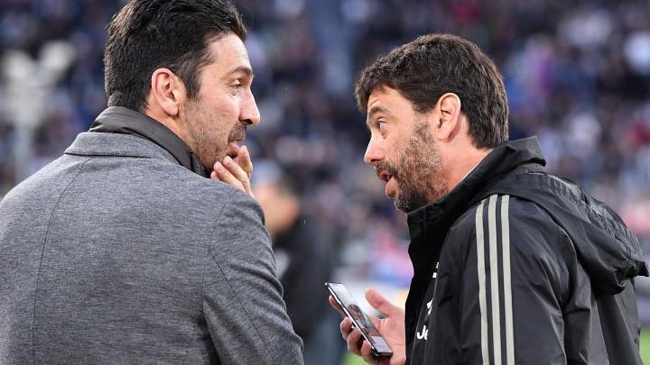 Intenzivni pregovori traju već 20 dana: Juventus je za novog trenera spremio kraljevsku platu