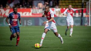 Monaco napravio veliki kiks na domaćem terenu, Nica upisala važnu pobjedu
