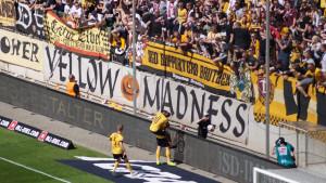 Utakmica karijere za Duljevića u 2. Bundesligi: Asistirao, pa 'ponižavao' golmana Kelna