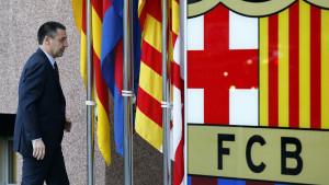 Predsjednik Barcelone je večeras otkrio sve o ljetnoj sagi zvanoj Neymar: Šta je sve bilo na stolu?