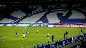 Schalke 04 čestitao Dan nezavisnosti Bosne i Hercegovine