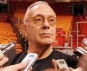 Jordan dovodi Browna u Bobcatse?
