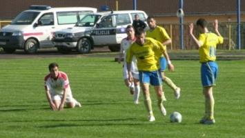 Odgođene utakmice Prve i Druge lige FBiH