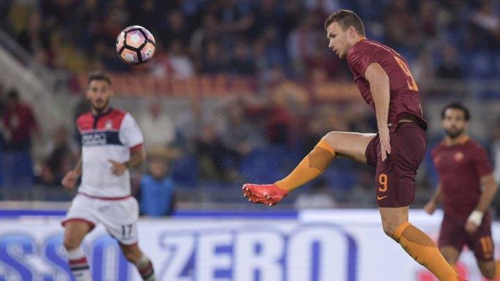 Preminuo dječak kojem je Džeko posvetio 50. gol za BiH