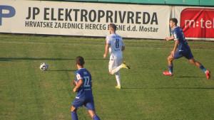 Tatar nije jedini igrač iz Premijer lige na Bajevićevom spisku