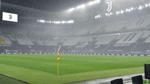 Poznati sastavi Juventusa i Napolija