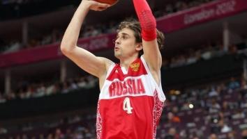 Rusi bez najboljeg igrača u kvalifikacijama