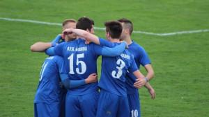 OFK Gradina nakon velikog preokreta ostvario pobjedu protiv NK Mladost Malešići