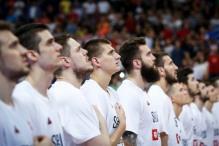 Završna sječa u NBA ligi: Srbijanski košarkaš nije preživio