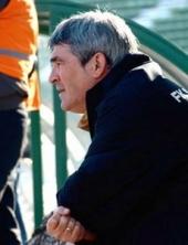Janjoš želi naplatiti dugovanja od FK Sarajevo